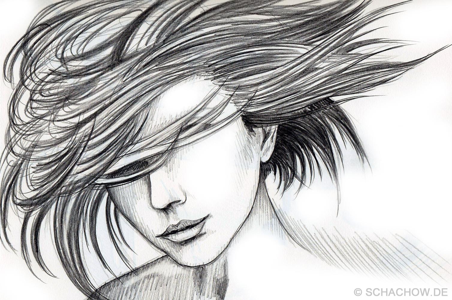Zeichnen Malen Lernen Online Kurse Tutorials Und übungen