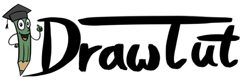 DrawTut - Drawing Tutorials