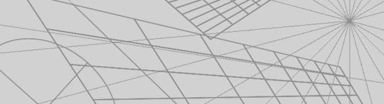 Krita Lineale