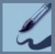 Klare Striche Tool