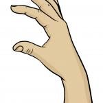 Hand-Halten-Zeichnung-01-Comic