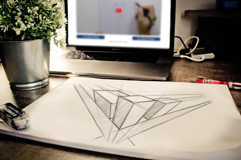 eBook-Zeichnen-Grundlagen-02