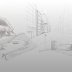 eBook-Zeichnen-Grundlagen-Banner