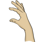 Hand Drawing - Simple - Comic