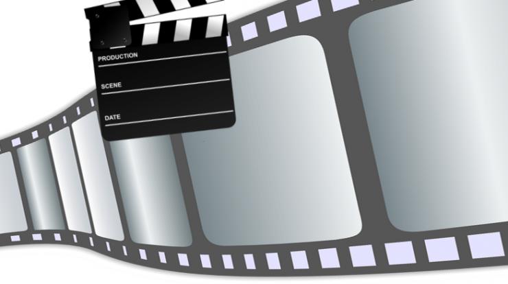 Zeitraffer Videos von Zeichnungen erstellen und bearbeiten