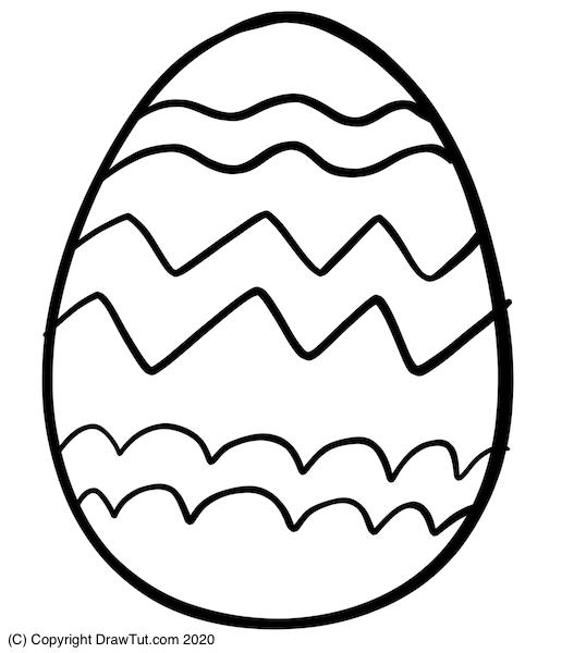 Ostern Malvorlagen Und Bilder Fur Kinder Zum Ausmalen Download
