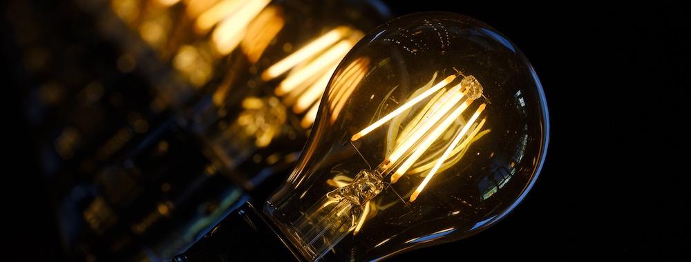 Kreativ sein Tipp - Führe eine Ideenliste