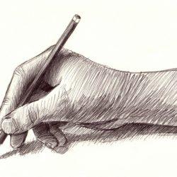 Zeichnen - Komplette Überblick über das Zeichnen und wie man es lernt