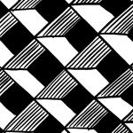 Zendoodle Muster 2