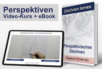 Perspektiven-Zeichnen-lernen