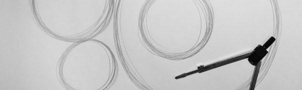 Zeichnen-Lernen-5-Grundformen-5-Kreis-1