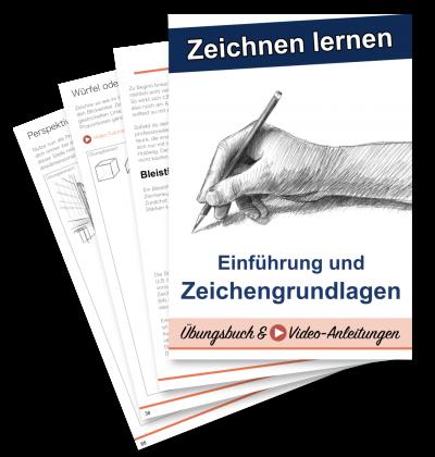 eBook-Zeichnen-Grundlagen-04
